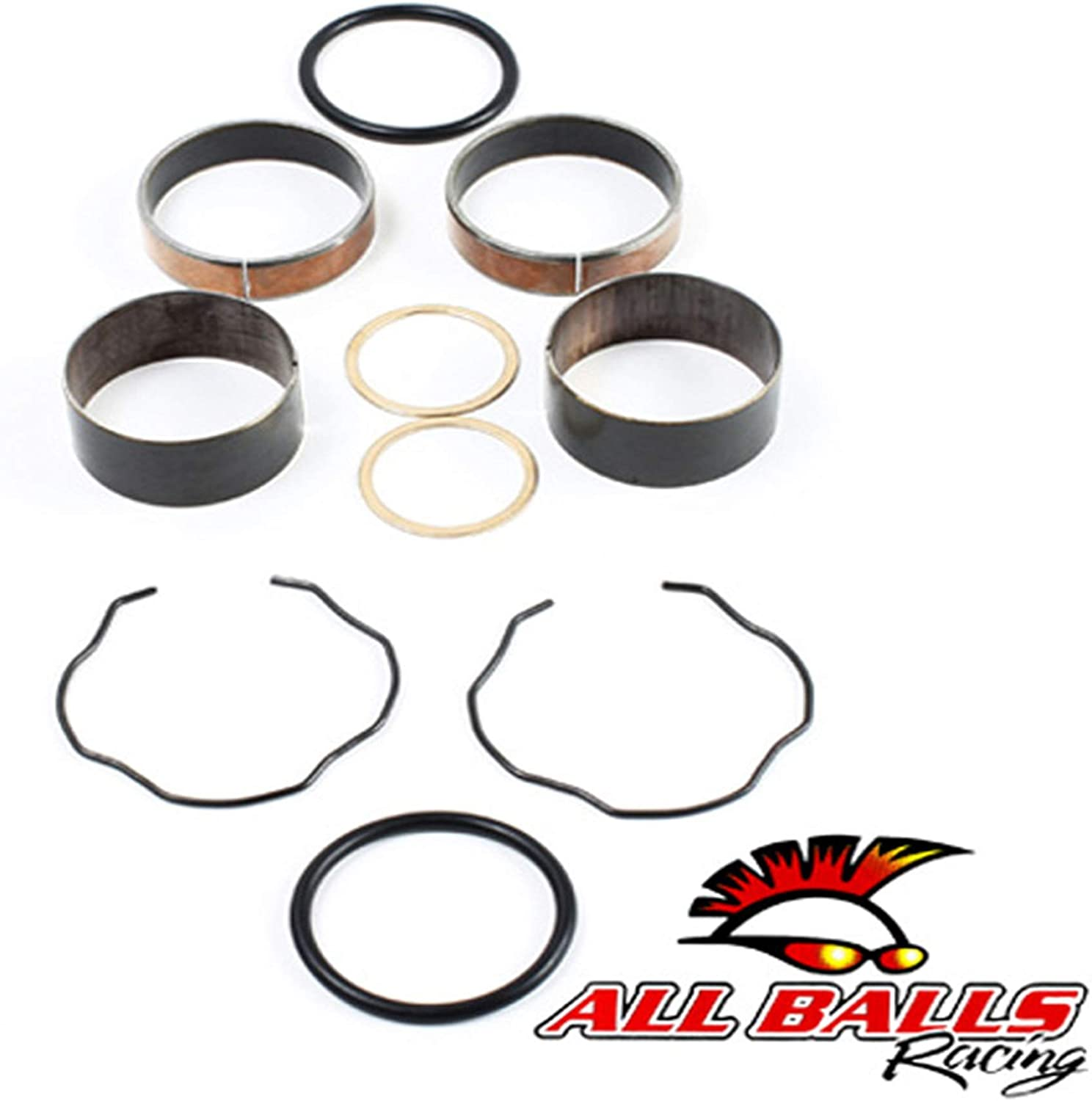 Fork New color Bushing Kit Fits Suzuki All items in the store RM125 1990