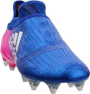 adidas X 16+ Purechaos SG Cleat - Men's Soccer