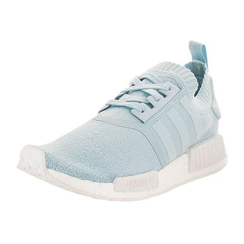 5e2d6b22f1fd8 adidas Originals Women s NMD r1 W Pk Running Shoe