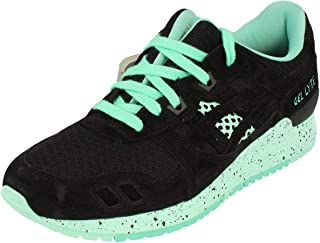 [ASICS] Gel-Lyte III Mens Trainers H6Z0L Sneakers Shoes 9090