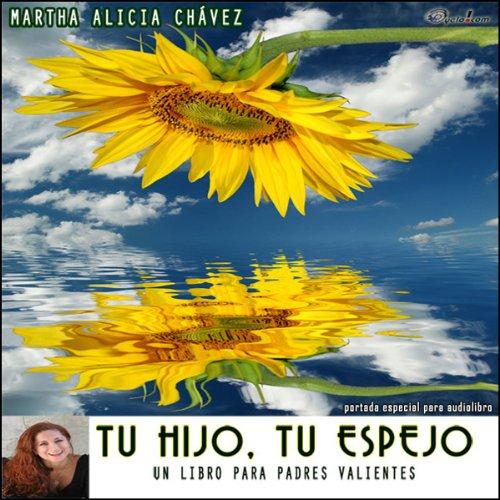 Tu Hijo, Tu Espejo [Your Son, Your Mirror] cover art