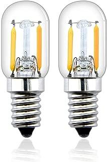 Amazon.es: bombillas para frigorifico: Hogar y cocina