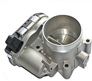 Throttle Body for Volvo C70 S60 S80 V70 XC70 XC90 30711554