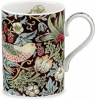 Best william morris coffee mugs Reviews
