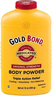 Best gold coast medical supply Reviews