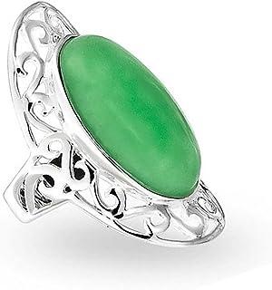 Suchergebnis auf für: Jade Ringe Damen: Schmuck