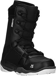 5th element snowboard boots