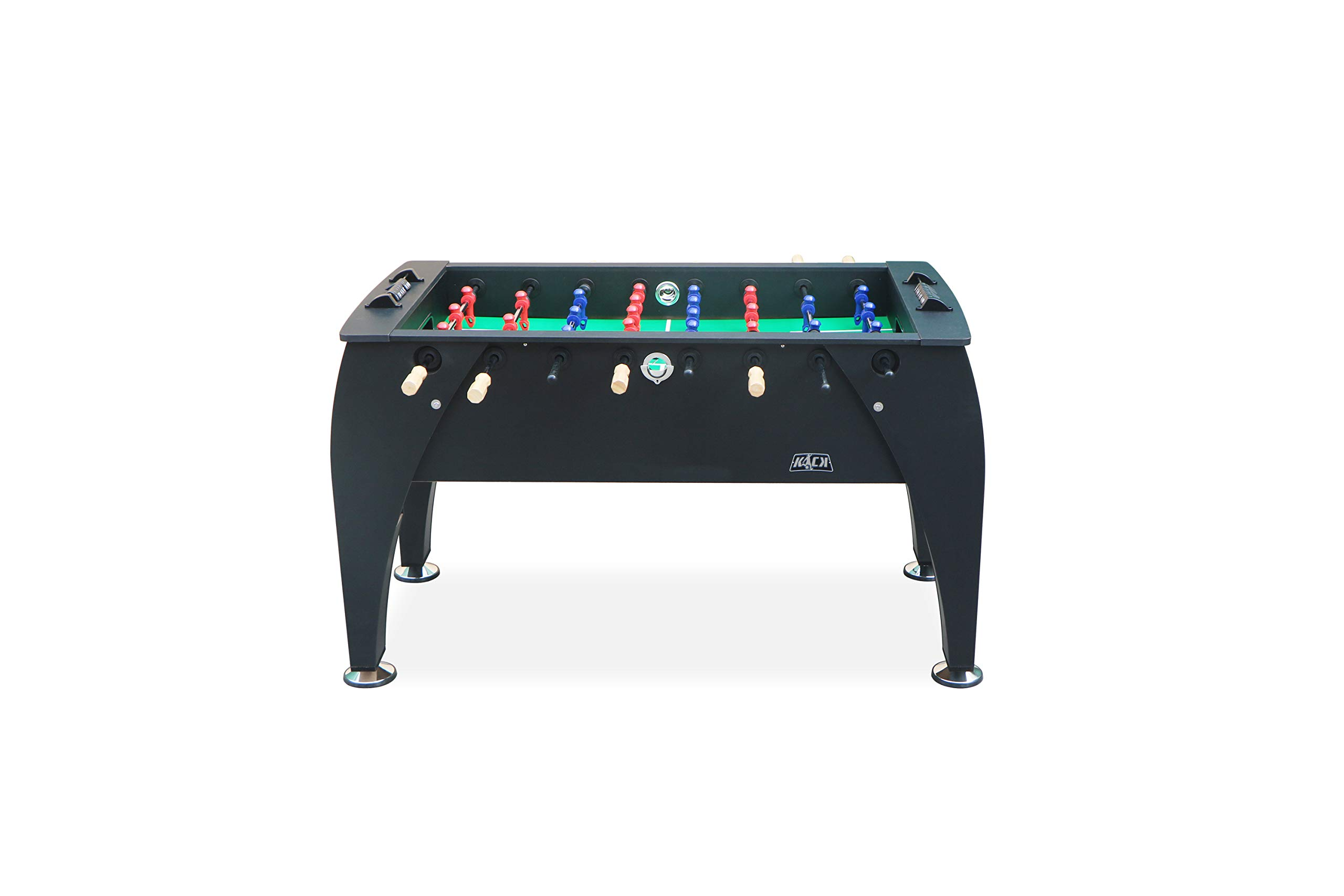 2. The Legend Foosball Table by KICK