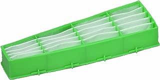 Sebo Micro Hygiene Filter Item #6033ER