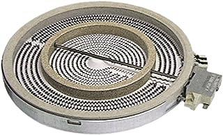 Haz Radiador Electrolux, alpeninox–con detector de temperatura y con regulación de energía