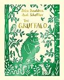 The Gruffalo - Macmillan Children's Books - 29/09/2015