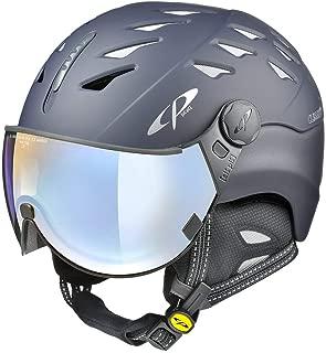CP Cuma Helmet Mens