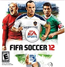 FIFA Soccer 12 [Download]