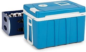 Amazon.es: neveras portatiles electricas