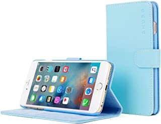 Best top designer iphone 6 cases Reviews