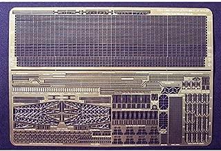 Gold Medal Models - KING GEORGE V / PRINCE OF WALES 1:350 scale