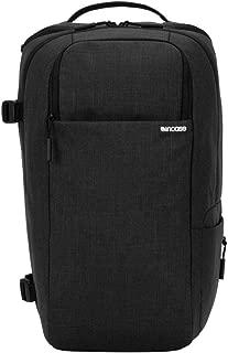 Incase DSLR Pro Pack with Woolenex