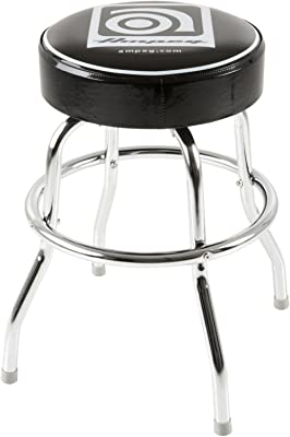 Ampeg 24 in. Barstool 24 in.