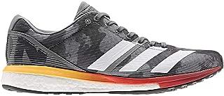 Men's Adizero Boston 8 Running Shoe