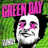 Piano Tutorials - Green Day