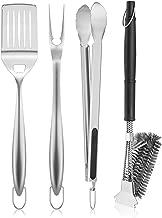 bbq utensil sets
