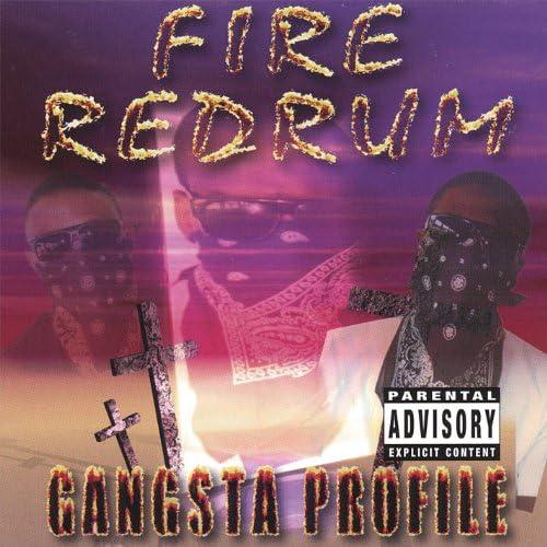 Gangsta Profile