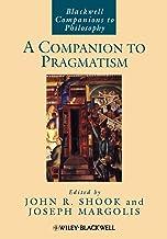 A Companion to Pragmatism: 71