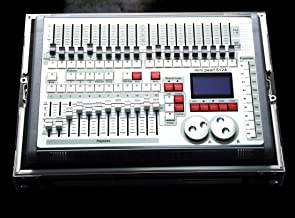 pearl lighting console