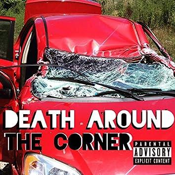 Death Around the Corner