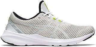 Men's Versablast Running Shoes
