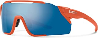 Smith Attack MTB Chromapop Sunglasses