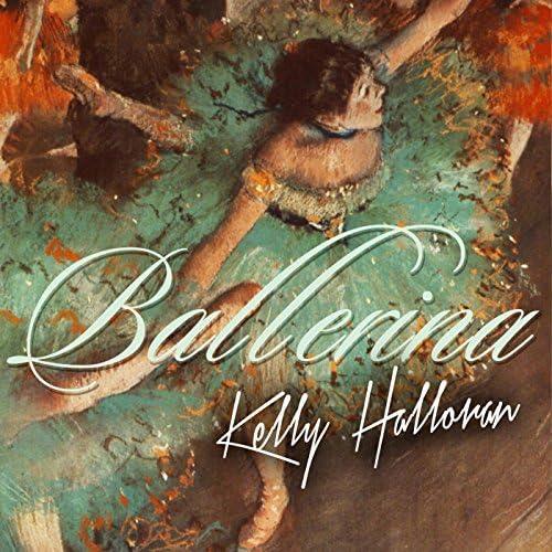 Kelly Halloran