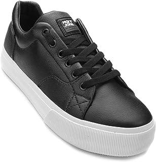 5ff4a1dc9fc Moda - Netshoes - Esportivos   Calçados na Amazon.com.br