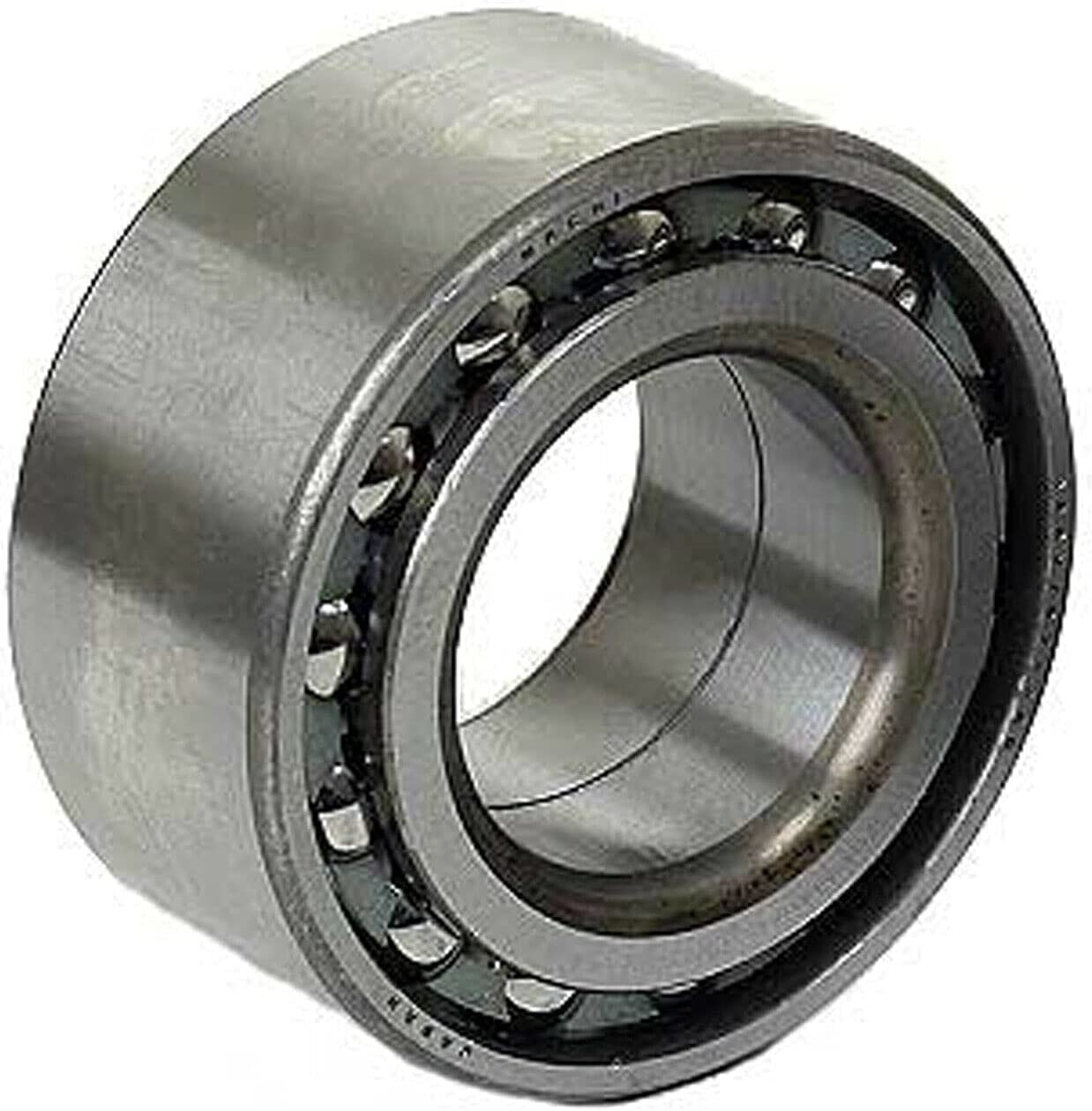Max 77% OFF DAC3872W8CS81 Front Wheel Bearing Free Shipping New Compatible Corolla Toyota with