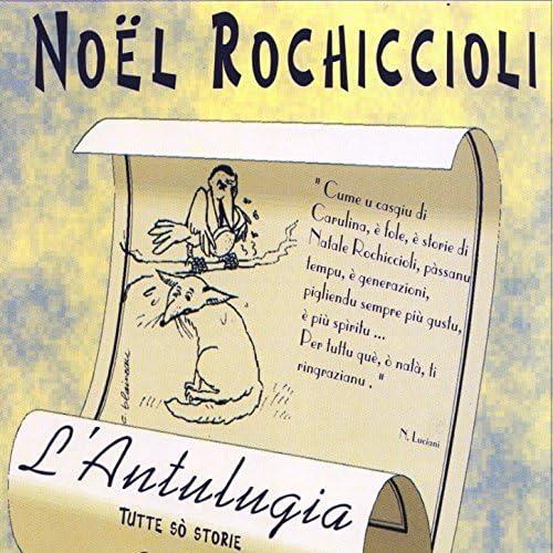 Noël Rochiccioli