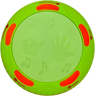 Emazing Toys: Toys for Kids Green Color