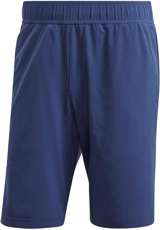 Adidas Herren Advantage Shorts, Nobind, S B07DBXQH81  Neuartiges Design