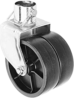 Best travel trailer wheel well replacement Reviews