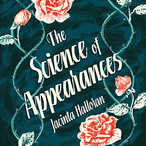 The Science of Appearances cover art