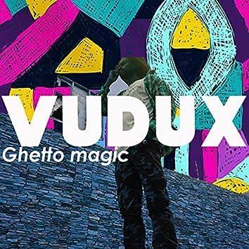 Vudux