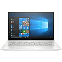 HP ENVY 17t 17.3-inch Laptop w/ Core i7,  1TB SSD Deals