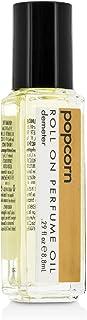Demeter Popcorn Roll On Perfume Oil 8.8ml/0.29oz