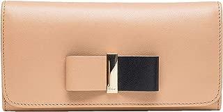 Best chloe bow purse Reviews