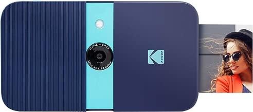spectra instant camera