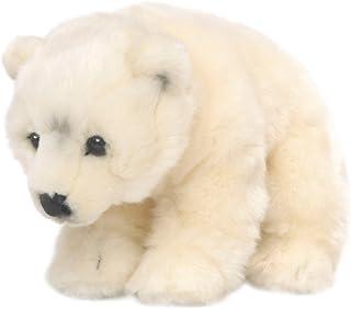 Ours avec de grosses queues