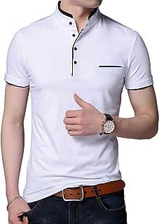 EYEBOGLER Men's Classic Fit T-Shirt