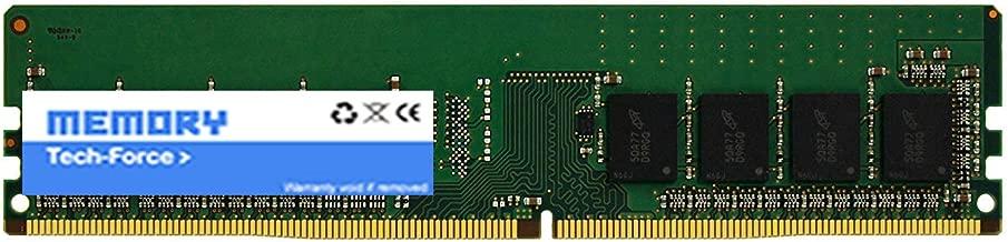 2X2GB RAM MEMORY 4 Gateway DX Desktop DX4370-UR10 4GB DX4370G-UW10