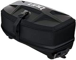 SKI-DOO LinQ Sport Bag REV Gen4, XM, XS, XP, XR 860201678