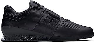 Mejor Nike Romaleos 3