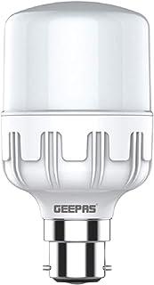 Geepas Standard LED Bulb - GESL3140